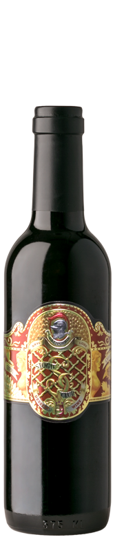 Product Image for Ruby Port 375ml