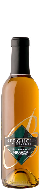 Product Image for Late Harvest Viognier